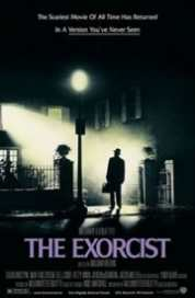 The Exorcist 2017