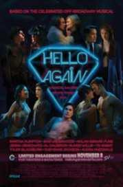 Hello Again 2017
