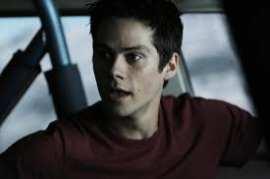Teen Wolf s06e15