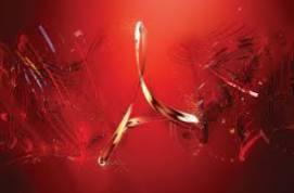 Adobe Acrobat Pro DC 2016